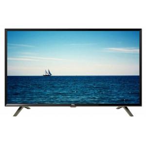Телевизор TCL LED40D3000 в Коктебеле фото
