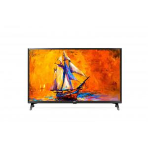 Телевизор LG 43UK6200 в Коктебеле фото